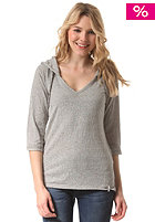 ONEILL Womens Marly silver melee