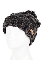 ONEILL Womens Melange Beanie black/out