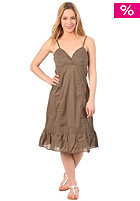 ONEILL Womens Mimosa Dress stone olive