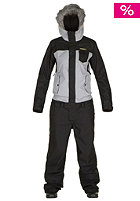 ONEILL Womens Moonstone Fullsuit black out
