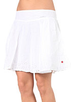 ONEILL Womens Mouche Skirt super white