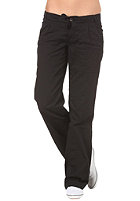 ONEILL Womens Mouron Pants black/out