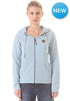 ONEILL Womens O'riginals Carismatic Hooded Sweat angel falls