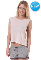 ONEILL Womens O'riginals Descarga Tank Top creole pink