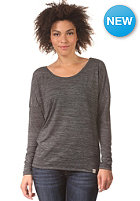 ONEILL Womens O�riginals Dusk Longsleeve deep dark