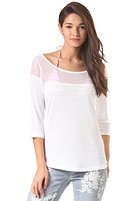 ONEILL Womens O'riginals Fest super white