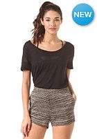 ONEILL Womens O'riginals Life S/S T-Shirt black out