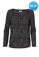 ONEILL Womens O�riginals Shades Longsleeve black out