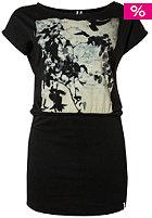 ONEILL Womens Oceandream Dress black out