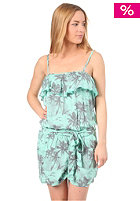 ONEILL Womens Pansy Dress green/grey