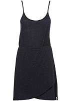 ONEILL Womens Pepino Dress blue print