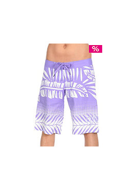 ONEILL Womens Plantain Boardshort bright/aster
