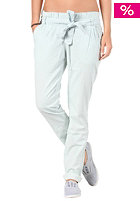 ONEILL Womens Poppy Pants sun bleached/authentic blue