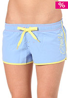 ONEILL Womens PW Aloha Shorts grapemist blue