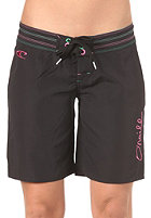 ONEILL Womens PW Honolulu Boardshorts black out