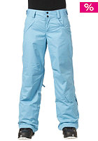 ONEILL Womens Pwes Curbe Insulated Pant faded denim
