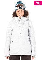 ONEILL Womens Pwes Seraphine Snow Jacket vaporous/white