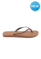 ONEILL Womens Queen beachhouse brown