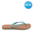ONEILL Womens Queen ceramic blue