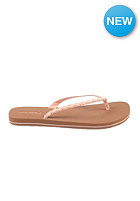 ONEILL Womens Queen tropical peach