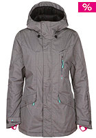 ONEILL Womens Rainbow INS Snow Jacket pathway