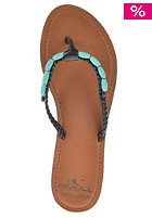 ONEILL Womens Razzle Sandals black out