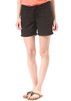 ONEILL Womens Reveillon black out