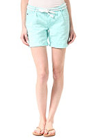 ONEILL Womens Reveillon clear water blue