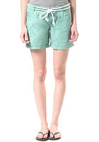 ONEILL Womens Reveillon granite green