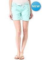 ONEILL Womens Reveillon Short clear water blue