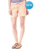 ONEILL Womens Reveillon Short tropical peach