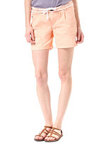 ONEILL Womens Reveillon tropical peach