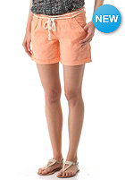 ONEILL Womens Reveillon Walkshort coral reef