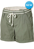 ONEILL Womens Reveillon Walkshort pathway