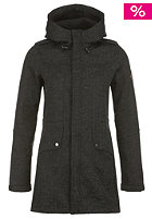 ONEILL Womens River black out