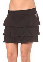 ONEILL Womens Silene Skirt black out