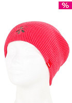 ONEILL Womens Smurf Beanie eden/pink