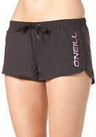 ONEILL Womens Solid Boardshort black out