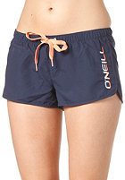 ONEILL Womens Solid Boardshort blue print