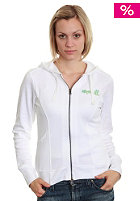 ONEILL Womens Stan Sweat super/white