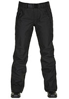 ONEILL Womens Star Pant black out
