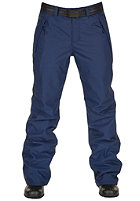ONEILL Womens Star Pant blue print