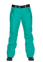 ONEILL Womens Star Pant cockatoo green