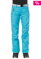 ONEILL Womens Star Pant enamel blue