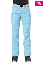 ONEILL Womens Star Pant faded denim