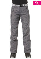 ONEILL Womens Star Pant new steel