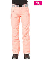ONEILL Womens Star Pant pink powder