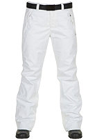 ONEILL Womens Star Pant powder white