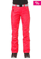 ONEILL Womens Star Pant society red