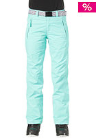 ONEILL Womens Star Pant spearmint
